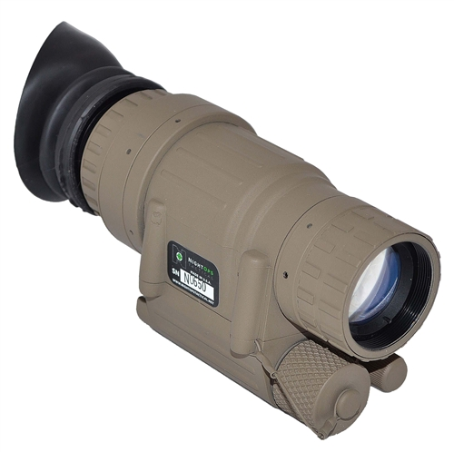 gen 2-night vision monocular
