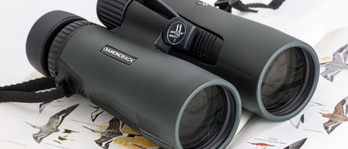2018 Best Night Vision Monoculars