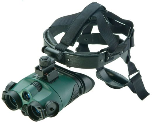 Best night vision monocular devices