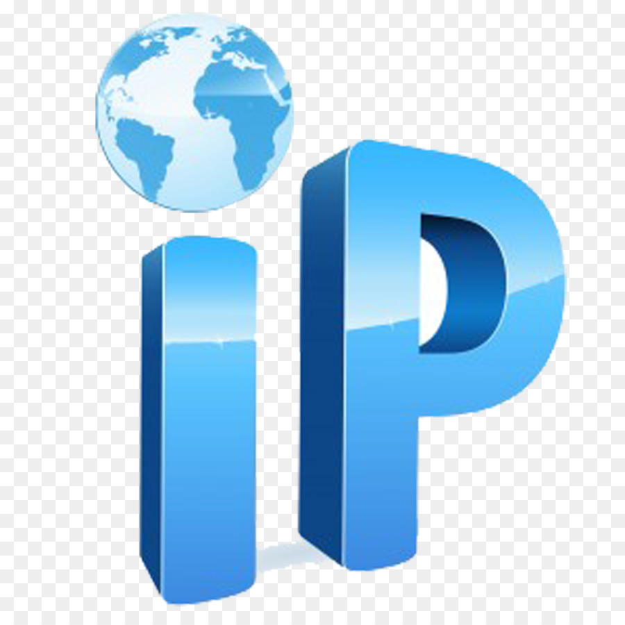 IP Address Using Windows
