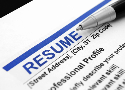 Professional resume writers factors to consider roscommonarts this would be a great boon for the people who are about to hire a resume writer for the first time thecheapjerseys Choice Image
