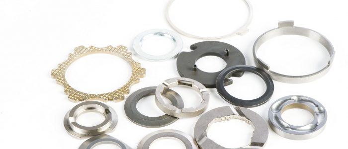 Guide to Understanding Washers