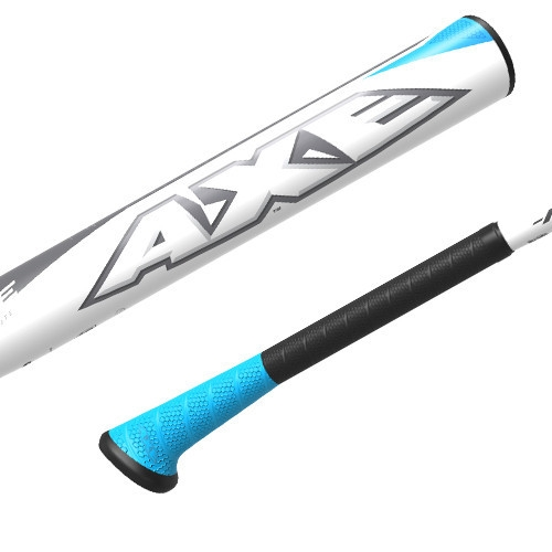 relevance of using ASA bats