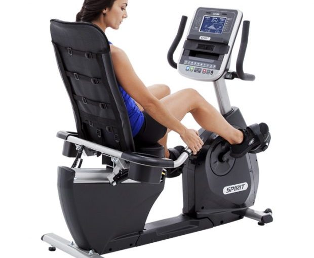 best exercise machine
