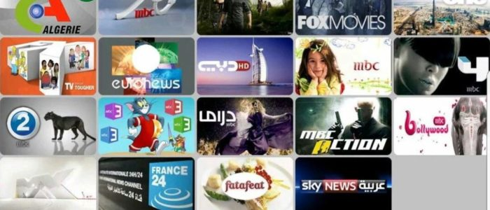 Know About IPTV Subscription