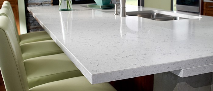 4 Tips in Choosing the Right Granite Countertops