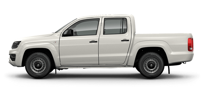 Important things to consider while buying a truck