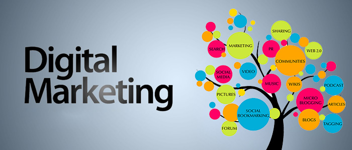 best strategies for the digital marketing