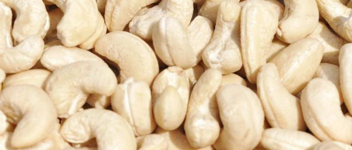Benefits of Bulk Nuts