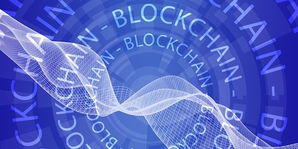 How does blockchain technology give you an advantage in business? Find out here
