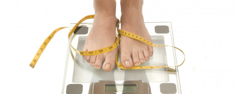 weight-loss medicines