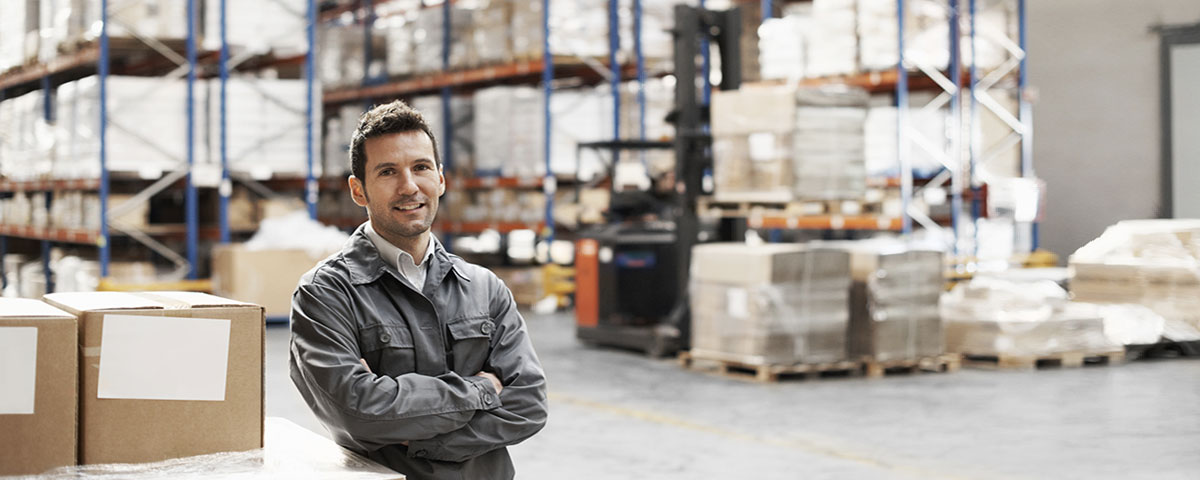 manufacturing insurance cost