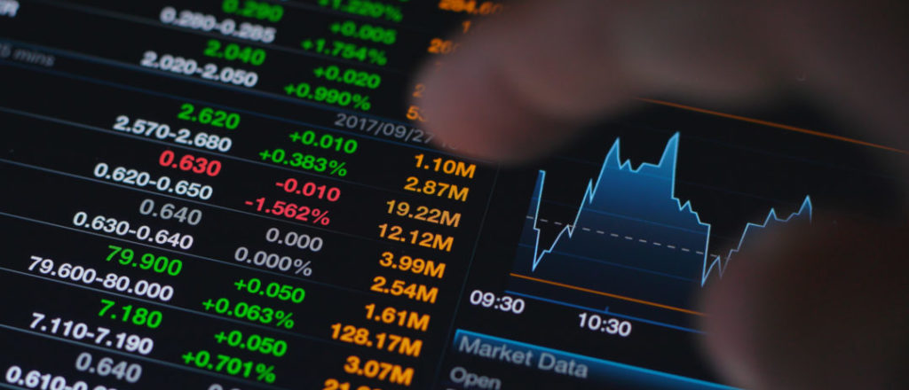 Business Financial Analysis Works