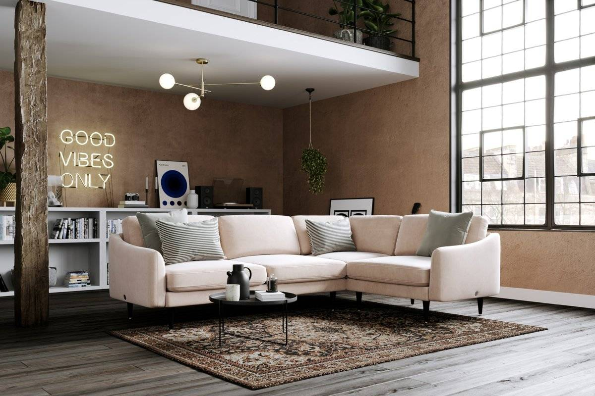 Tips for buying furniture on your budget